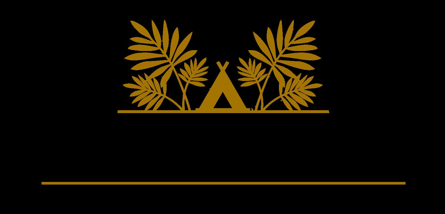 Maison d'hôtes – Dar Zmerten Sticky Logo Retina