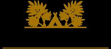 Maison d'hôtes – Dar Zmerten Logo